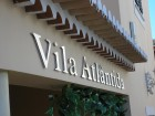 Vila at YouTube - Accommodation Lagos